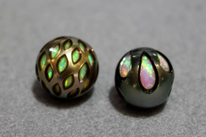 opal-nucleated-tahitian-pearls