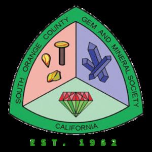 South Orange County Gem & Mineral Society