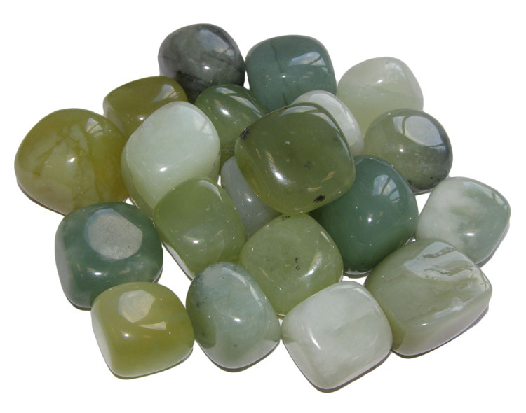 jade-new-tumbled-crystal