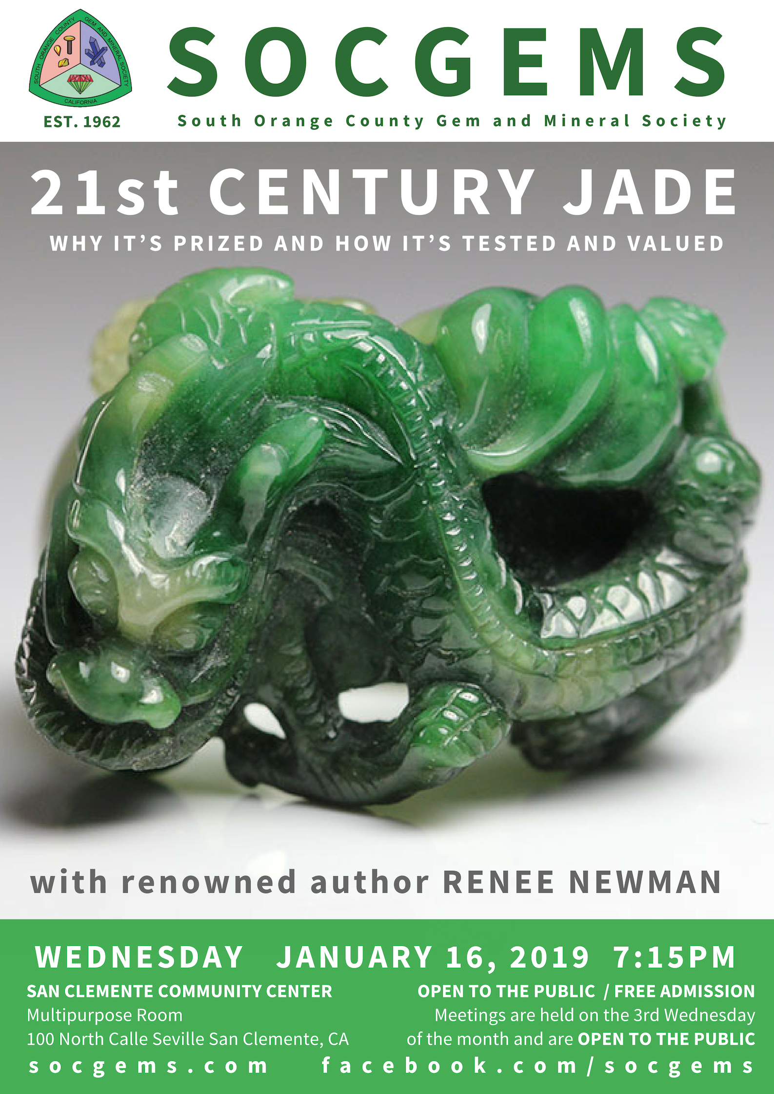 renee newman jan 2019 jade