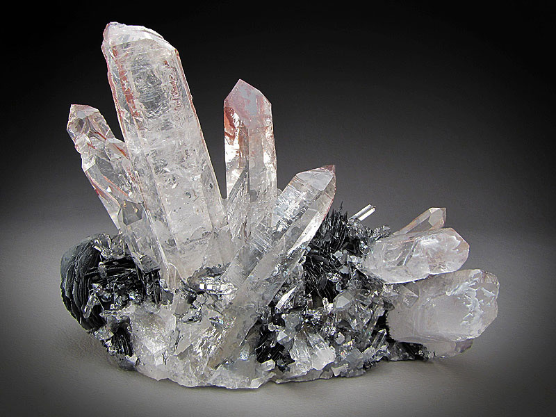 milky-quartz-crystalline-shape