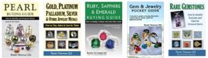 renee-newman-books