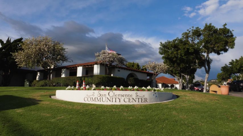 sc-community-center